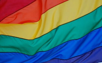 Homosexualität – (k)ein Thema im Judentum, Christentum und Islam?