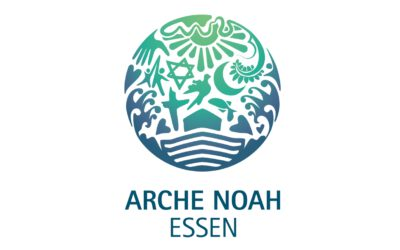 """Freie Künstlerische Leitung (w/m/d) für die """"Arche Noah Essen"""" gesucht! Die BEWERBUNGSFRIST ist abgeschlossen !!"""